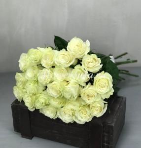 tailande-neobichnie-buketi-dostavka-ufa-buket-roz-foto