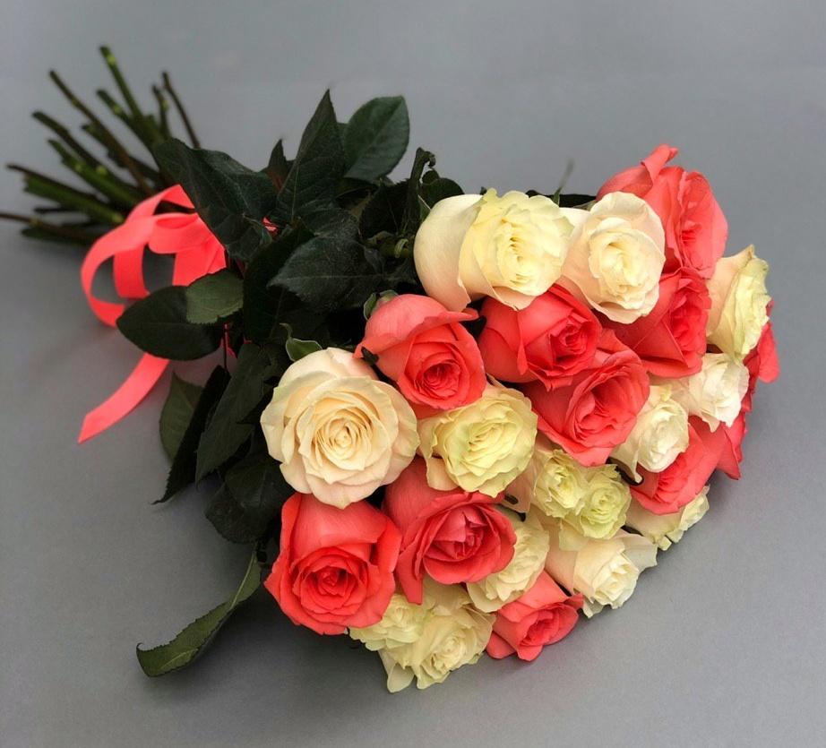 Букетов нижневартовске, букеты роз уфа
